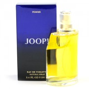 (L) JOOP 3.4 EDT SP