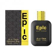 (M) EPIC 3.4 EDT SP