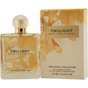(L) SARAH JESSICA PARKER TWILIGHT 2.5 EDP SP