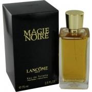 (L) MAGIE NOIRE 2.5 EDT SP