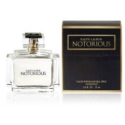 (L) NOTORIOUS 2.5 EDP SP