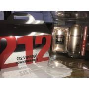 (L) 212 VIP ROSE 2.7 EDP SP + B/L PKS + 0.1 EDP MARKER