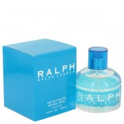 (L) RALPH 3.4 EDT SP