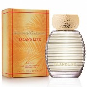(L) TOMMY BAHAMA ISLAND LIFE 3.4 EDT SP