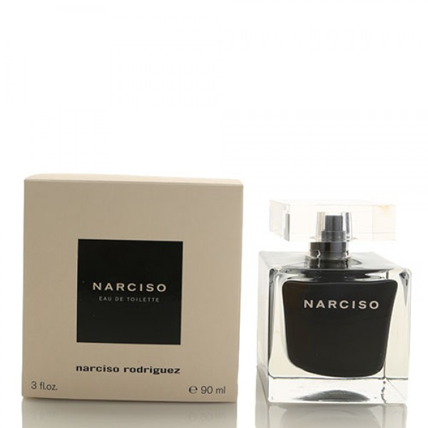 (L) NARCISO RODRIGUEZ  3.0 EDT SP