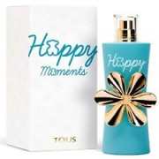 (L) TOUS HAPPY MOMENTS 3.0 EDT SP