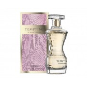 (L) SOFIA VERGARA TEMPTING 3.4 EDP SP