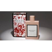 (L) GUCCI BLOOM 3.4 EDP SP
