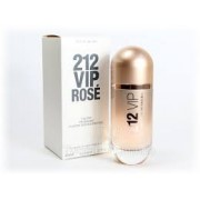 (L) 212 VIP ROSE 2.8 EDP SP TSTR