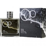 (M) OP BLACK 3.4 EDT SP