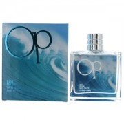 (M) OP BLUE 3.4 EDT SP