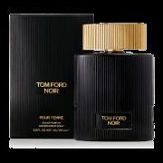(L) TOM FORD NOIR 3.4 EDP SP
