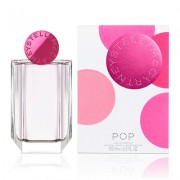 (L) STELLA McCARTNEY POP 3.3 EDP SP