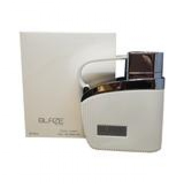 (M) BLAZE BLANC 3.4 EDP SP