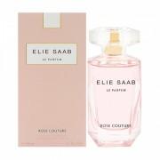 (L) ELIE SAAB ROSE COUTURE 3.0 EDT SP