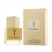 (L) YSL-Y 2.7 EDT SP
