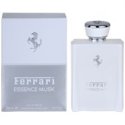 (M) FERRARI ESSENCE MUSK 3.4 EDP SP