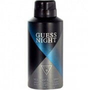 (M) GUESS NIGHT 5.0 DT SP