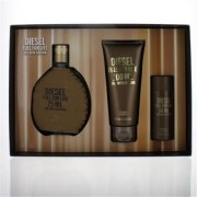 (M) DIESEL FUEL FOR LIFE 2.4 EDT SP +