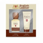 (M) ENGLISH LEATHER 3.4 COL SPL +