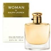 (L) RL WOMAN 3.4 EDP SP