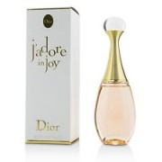 (L) J'ADORE IN JOY 3.4 EDT SP
