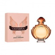 (L) OLYMPEA INTENSE 2.7 EDP SP