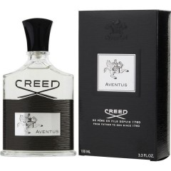 (M) CREED AVENTUS 3.4 EDP SP