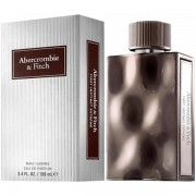 (M) AB & FITCH FIRST INSTINCT EXTREME 3.4 EDT SP