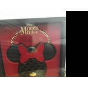 (K) MINNIE MOUSE 3.4 EDT SP
