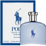 (M) POLO ULTRA BLUE 4.2 EDT SP