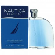 (M) NAUTICA BLUE SAIL 3.4 EDT SP