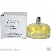 (L) BURBERRY WEEKEND 3.4 EDP SP TSTR