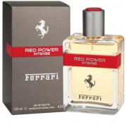 (M) FERRARI RED POWER INTENSE 4.2 EDT SP