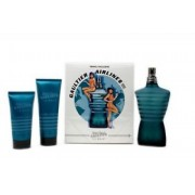 (M) GAULTIER 4.2 EDT SP + 1.7 AS/B + 2.5 S/G