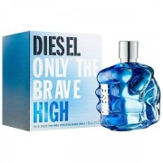 (M) ONLY THE BRAVE HIGH 2.5 EDT SP