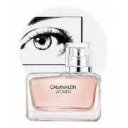(L) CK WOMEN 3.4 EDP SP