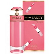 (L) PRADA CANDY GLOSS 2.7 EDT SP