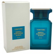 (M) TOM FORD NEROLI PORTOFINO ACQUA 3.4 EDT SP