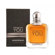 (M) ARMANI STRONGER WITH YOU 3.4 EDT SP