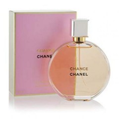 (L) CHANEL CHANCE 3.4 EDP SP