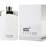 (M) MONT BLANC LEGEND SPIRIT 6.7 EDT SP