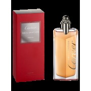 (L) CARTIER DECLARATION 3.3 EDP SP
