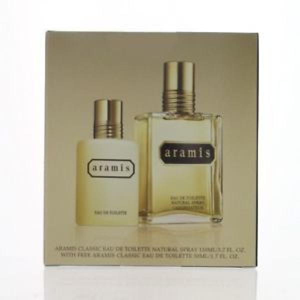 (M) ARAMIS 3.7 EDT SP + 1.7 EDT