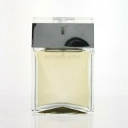 (L) MICHAEL KORS 3.4 EDP SP TSTR