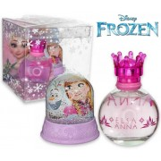 (K) FROZEN 6.4 EDT SP + SNOW GLOBE