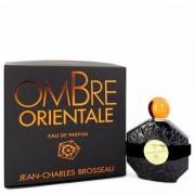 (L) OMBRE ROSE ORIENTALE 3.4 EDP SP