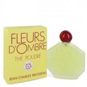 (L) OMBRE ROSE FLEURS D'OMBRE THE POUDRE 3.4 EDT SP