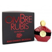 (L) OMBRE ROSE RUBIS 3.4 EDP SP