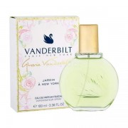 (L) VANDERBILT JARDIN A NEW YORK 3.4 EDP SP